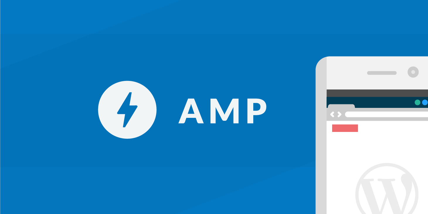 How to setup responsive redirects for Google AMP