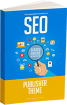 FREE PDF Guide: SEO for Beginners